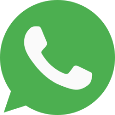 Icon for WhatsApp